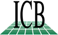 ICB GmbH & Co. KG - Innovative Industriechemie
