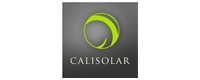 CaliSolar GmbH