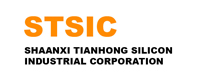 STSIC - Shaanxi Tianhong Silicon Industrial Corporation